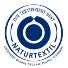 naturtextil-logo